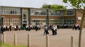 pest control in schools