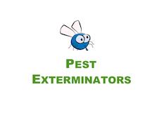 Pest-Exterminators-Logo