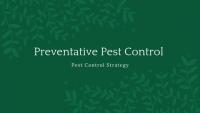 Preventative-Pest-Control