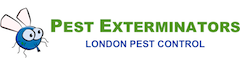 Exterminators Pest Control London