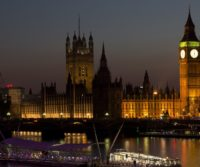pest control contracts in london
