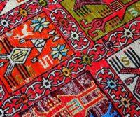 image of carpet